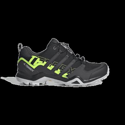 adidas Terrex Swift R2 Hiking Core Black EF4627