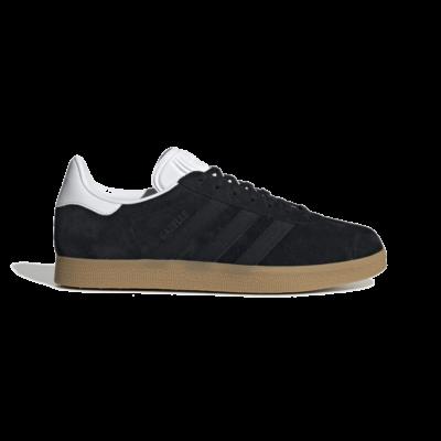 adidas Gazelle Core Black EE5524