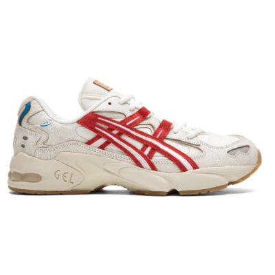 "ASICS Gel-Kayano 5 OG ""Cream"" 1021A388-100"