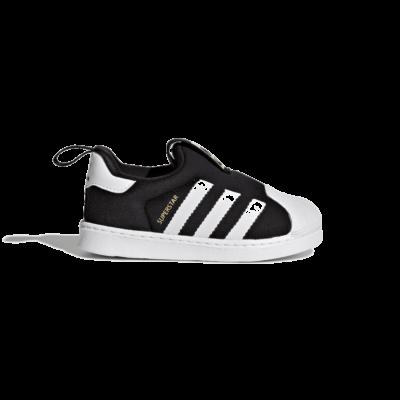 adidas Superstar 360 Core Black S82711