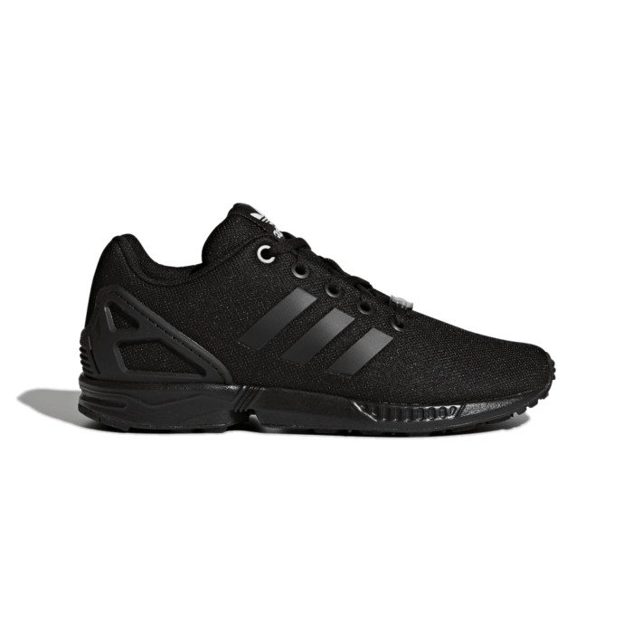 adidas Originals Zx Flux Black S82695
