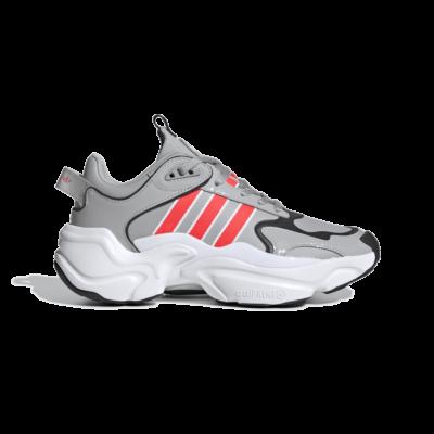 adidas Magmur Runner Grey Two EF5087