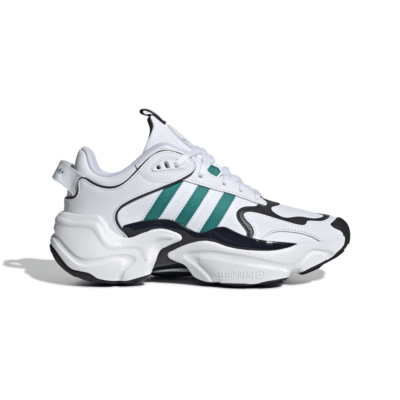 adidas Originals MAGMUR RUNNER W Footwear White EF5086