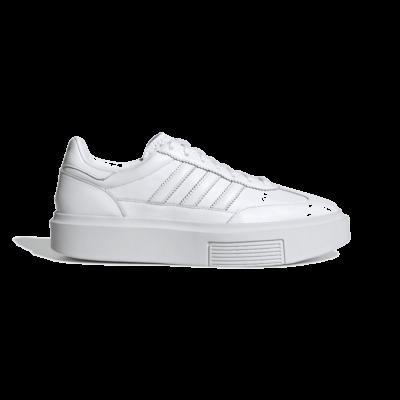 adidas adidas Sleek Super 72 Cloud White EF5014