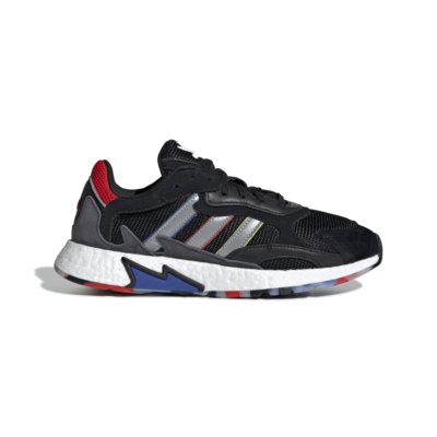 adidas Tresc Run Black EF0797