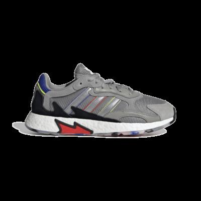 adidas Tresc Run Grey EF0796