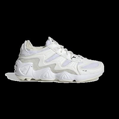 adidas FYW S-97 Cloud White EF2042