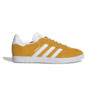 adidas Gazelle Active Gold EE5507