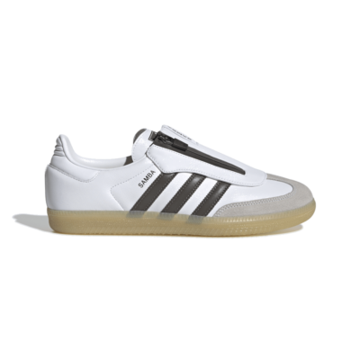 adidas Samba OG LC Cloud White EE5462
