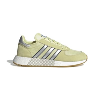 adidas Marathon Tech Easy Yellow EE5629