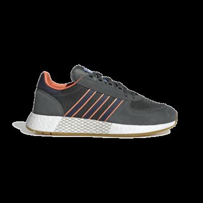 adidas Marathon Tech Legend Ivy EE5630