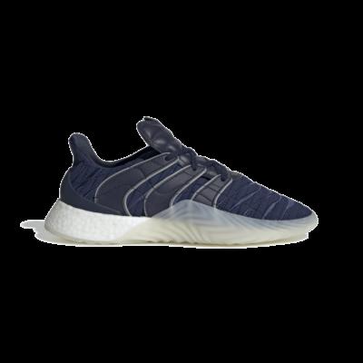 adidas Sobakov 2.0 Collegiate Navy EE5633