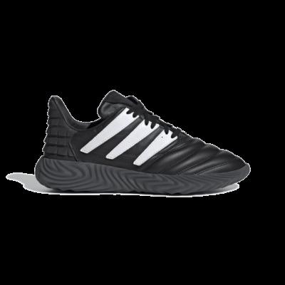 adidas Sobakov Core Black EE5627