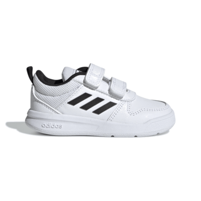 adidas Tensaurus Shoes Cloud White EF1103