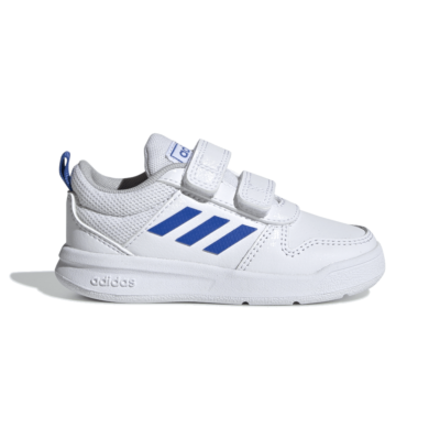 adidas Tensaurus Shoes Cloud White EF1112