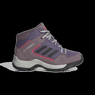 adidas Terrex Hyperhiker Hiking Tech Purple EF2424