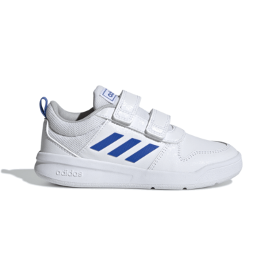 adidas Tensaurus Shoes Cloud White EF1096