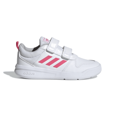 adidas Tensaurus Shoes Cloud White EF1097