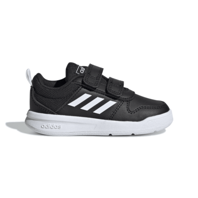 adidas Tensaurus Shoes Core Black EF1102
