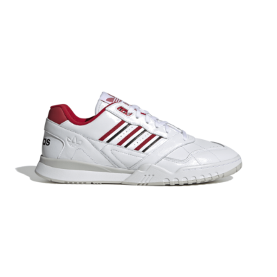 adidas A.R. Trainer Cloud White EF5945