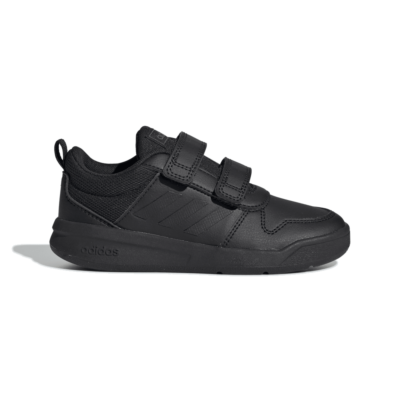adidas Tensaurus Shoes Core Black EF1094