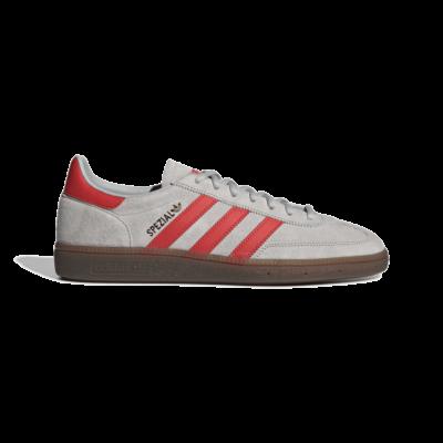 "adidas Originals Handball Spezial ""Greytwo"" EF5747"