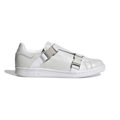 adidas Stan Smith Buckle Cloud White EE4881