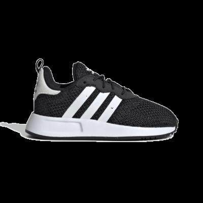 adidas X_PLR S Core Black EF6089