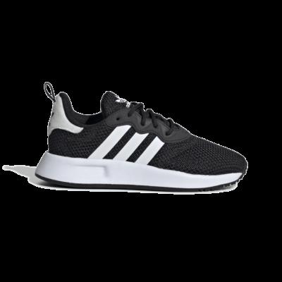 adidas X_PLR S Core Black EF6091