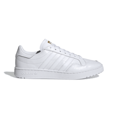 adidas Team Court Cloud White EF6049