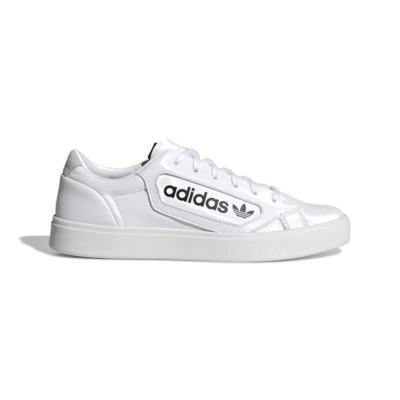 adidas adidas Sleek Cloud White EF4935