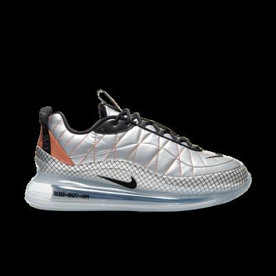 Nike Mx-720-818 Silver BV5841-001