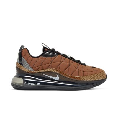Nike Mx-720-818 Brown BV5841-800