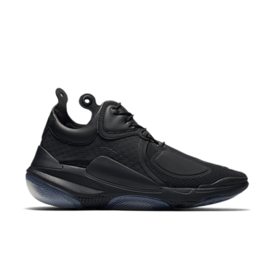 Nike Joyride Cc3 Setter / Mmw Black CU7623-001