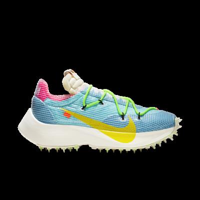 Nike Wmns Vapor Street / Ow Blue CD8178-400