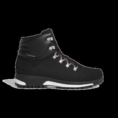 adidas Terrex Pathmaker Bergschoenen Core Black G26455