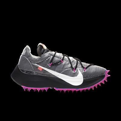 Nike Wmns Vapor Street / Ow Black CD8178-001