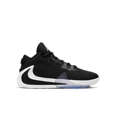 Nike Freak 1 Black BQ5633-001