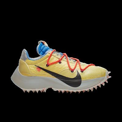 Nike Wmns Vapor Street / Ow Yellow CD8178-700