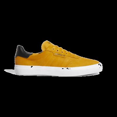 adidas 3MC Yellow EF8441