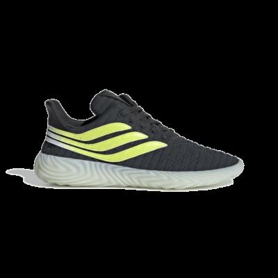 adidas Sobakov Carbon EE5625