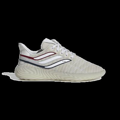 adidas Sobakov Cloud White EE5624