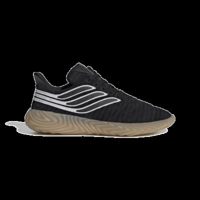 adidas Sobakov Core Black EE5622