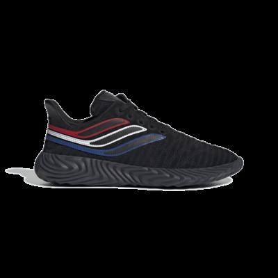 adidas Sobakov Core Black EE5623