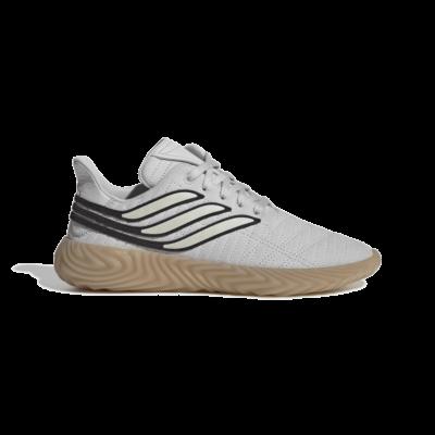 adidas Sobakov Grey One EE5621