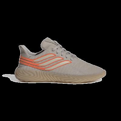 adidas Sobakov Light Brown EE5620