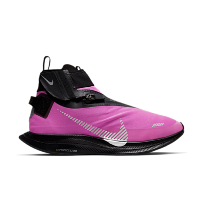 Nike Zoom Pegasus Turbo Shield Roze CJ9712-600