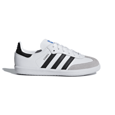 adidas Samba OG Cloud White BB6975