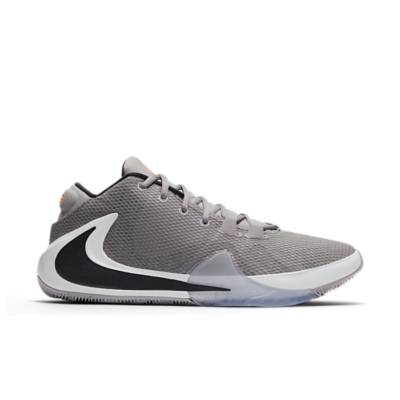 Nike Zoom Freak 1 Grey BQ5422-002