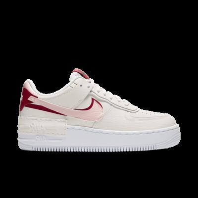 """Nike Air Force 1 Shadow """"Phantom"""" CI0919-003"""